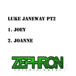 Luke Janeway Pt 2