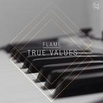 True Values EP
