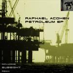 Petroleum EP