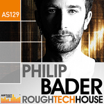 Rough Tech House (Sample Pack WAV/APPLE/LIVE/REASON)
