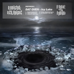 Icy Lake (remixes)