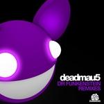 Dr Funkenstein (Remixes)