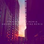 Can We Talk: Remixes