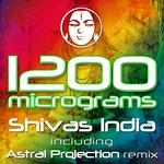 Shivas India