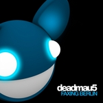 DEADMAU5 - Faxing Berlin (Front Cover)