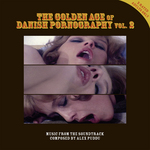The Golden Age Of Danish Pornography Vol 2