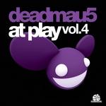 At Play Vol 4