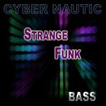 Strange Funk