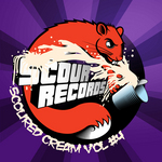 Scoured Cream Vol 04