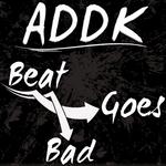 Beat Goes Bad