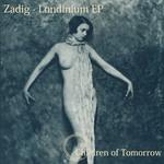 Londinium EP