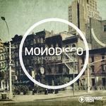Monodisco Vol 15