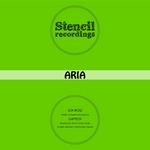 Aria EP