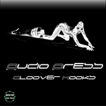 AUDIO PRESS - Cloover Hooks (Front Cover)