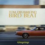Bird Beat