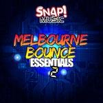 Melbourne Bounce Essentials 2