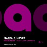 Hideway (Mappa Club Mix)