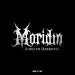 Born In Darkness