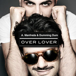 Over Lover