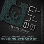 Rocking Dynamo EP