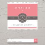 Diamonds & Doubt