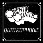 Quatrophonic