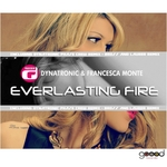 Everlasting Fire (The Remixes)