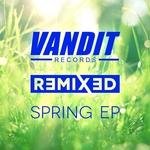 VANDIT Remixed Spring EP