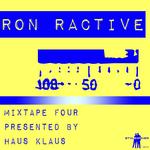 Mixtape Four