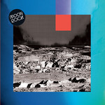 Moon Rock Volume 1