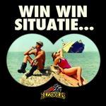 Win Win Situatie