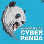 Cyber Panda