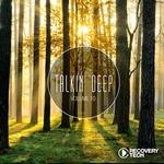 Talkin' Deep Vol 10