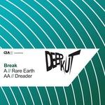 Rare Earth/Dreader