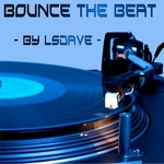 Bounce The Beat