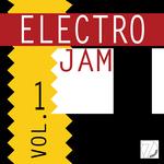 Electro Jam Vol 1