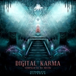 Digital Karma (Compiled By DJ Mistik)