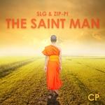 The Saint Man