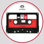 Materialsm Goes WMC