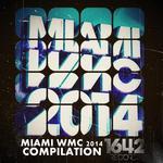 Miami WMC 2014