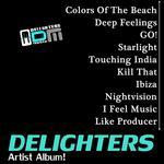 Artist Album!