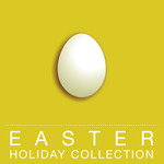 Easter: Holiday Collection