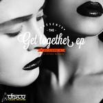 Get Together EP