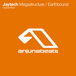 Megastructure/Earthbound