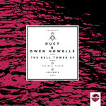 The Bell Tower EP