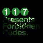 Forbidden Codes LP