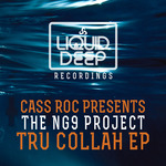 Tru Collah EP (Cass Roc Presents The NG9 Project)