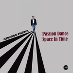 Passion Dance/Space In Time EP