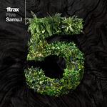 1trax - Five - Samul