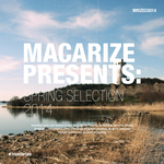 Macarize Spring Selection 2014